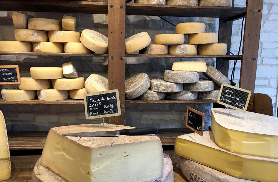 tienda-de-queso