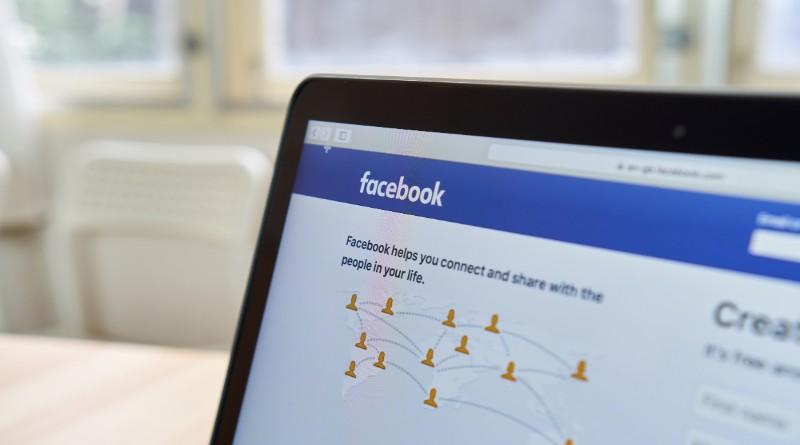 Facebook y nuestra vida