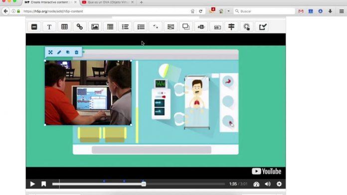 Cómo crear vídeos interactivos en Youtube