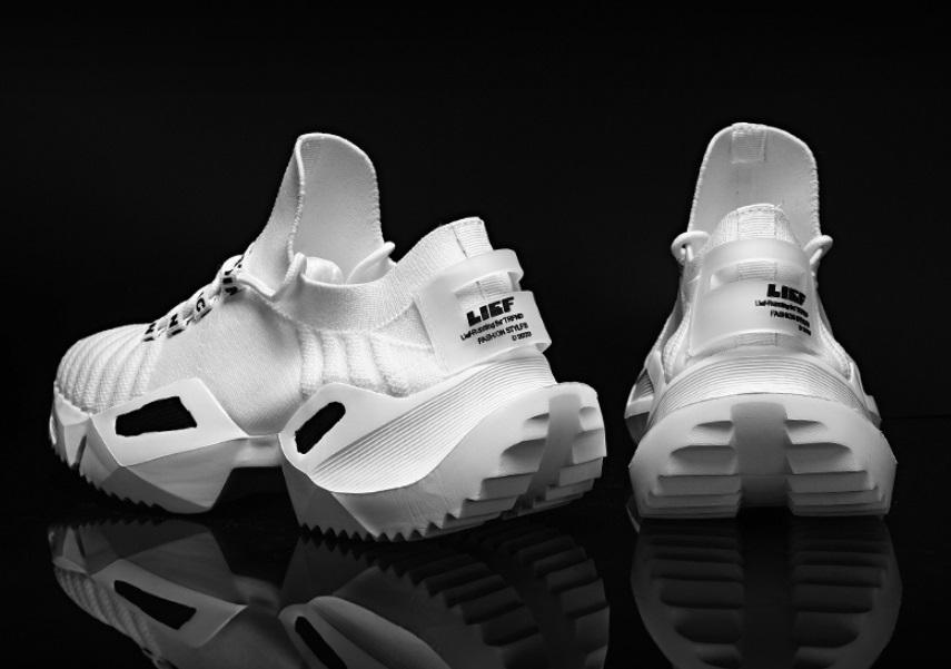zapatillas correr
