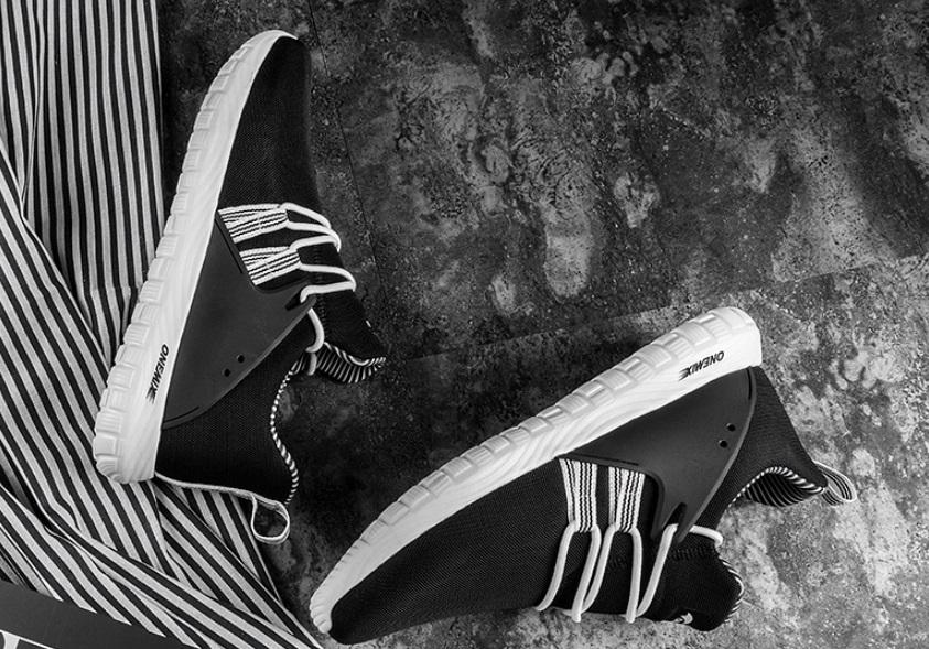 zapatillas ligeras para correr