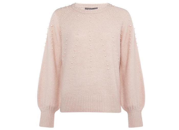 Novedades de la colección de moda de Primark por menos de 15 euros