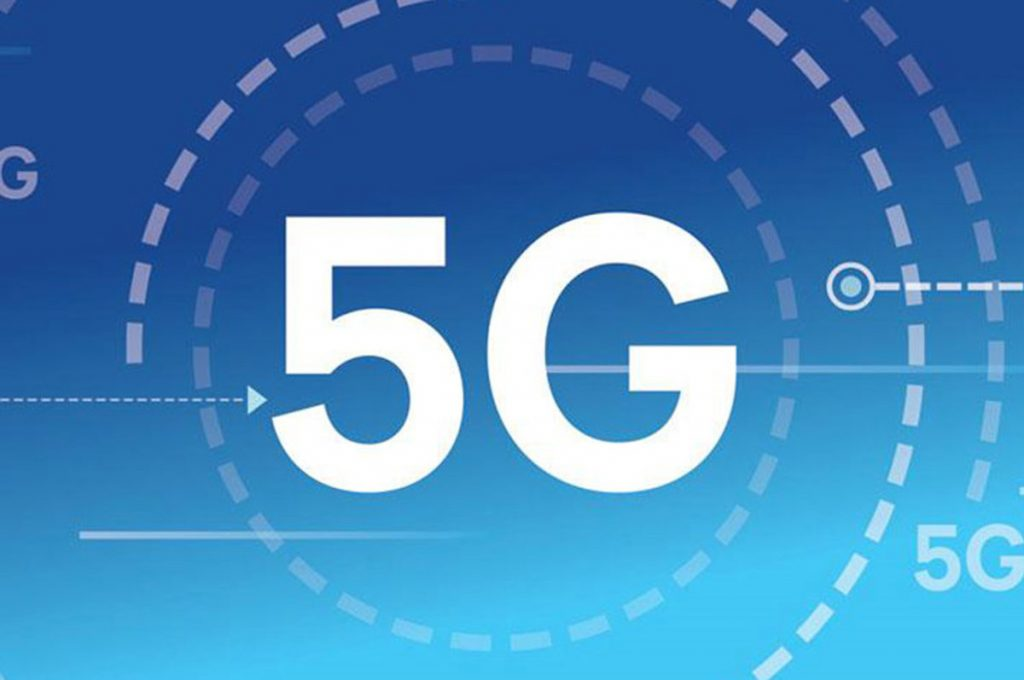 Qué es el 5G y cómo cambiará el mundo