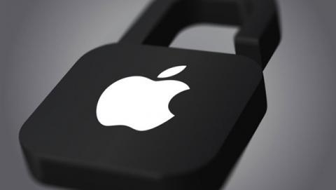 Apple y la seguridad
