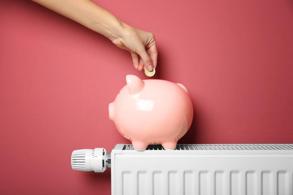 Cómo ahorrar en la factura de la luz este invierno
