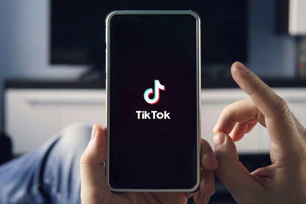 Cómo sacar el máximo partido a TikTok