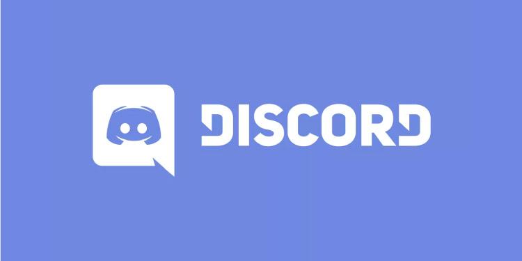 Conoce Discord