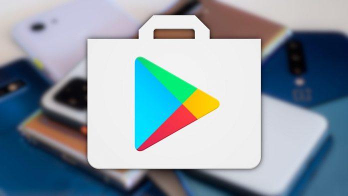 Cómo gestionar las formas de pago en Google Play