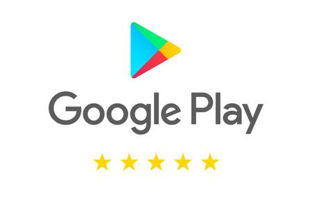 Qué es Google Play
