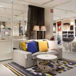 Ikea: los nuevos productos que han desatado la locura
