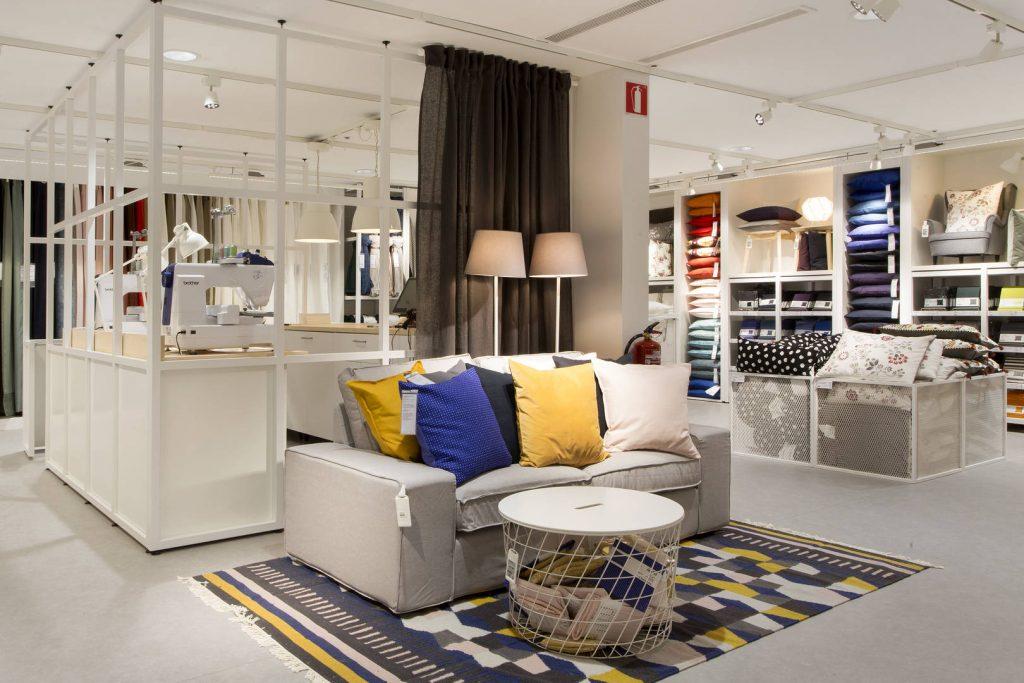 Ikea: los nuevos productos que han desatado la locura este otoño