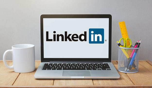 La evolución de LinkedIn