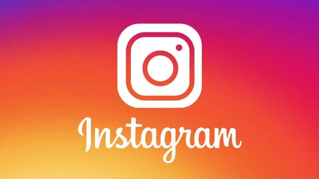 Instagram y su evolución