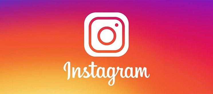 Las fotos de Instagram
