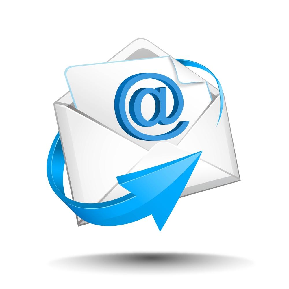Qué es un email