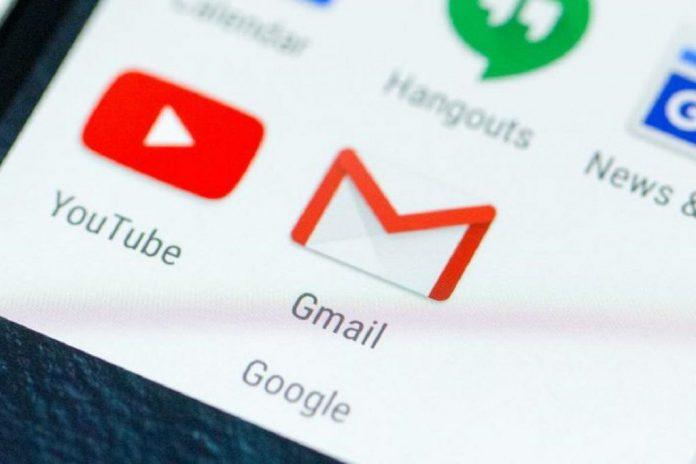 Trucos de Gmail en Android que no conoces