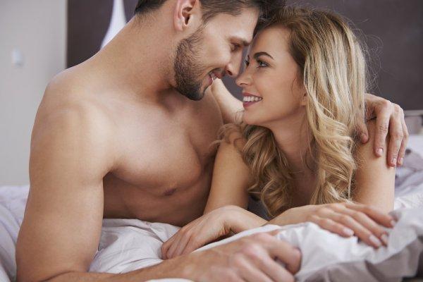 autoestima sexo