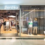 Gangas de última semana de Bershka a precios que no te creerás