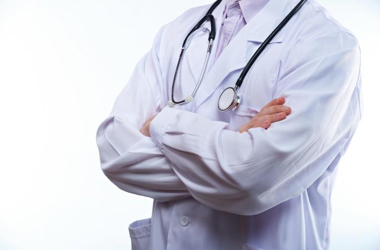 calidad medico