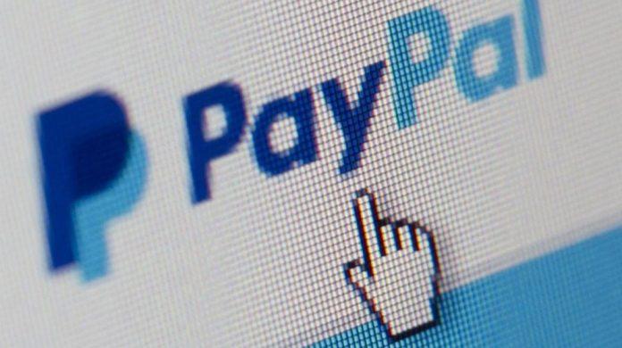 Cómo cerrar para siempre tu cuenta de PayPal