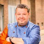 Croquetas de jamón ibérico: los trucos de Chicote para bordar la receta