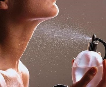 efectividad perfumes feromonas lligar