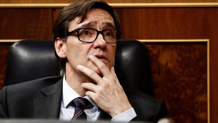 Illa no levantará el estado de alarma en Madrid y confía en retomar la