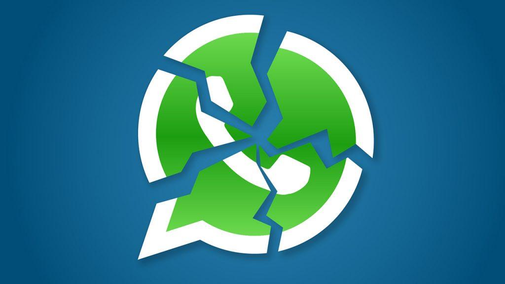 Cambiar de número y huida de WhatsApp