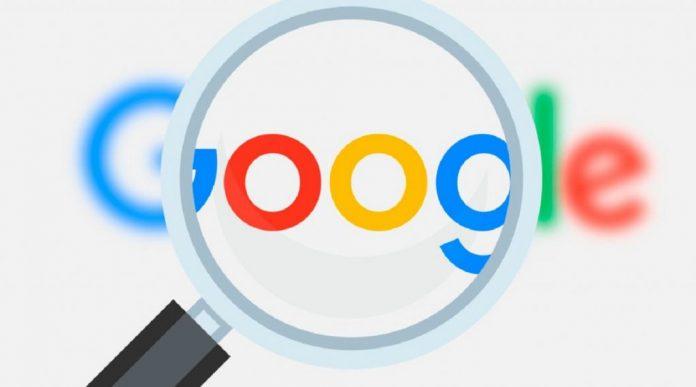 Atajos y trucos desconocidos de la búsqueda de Google