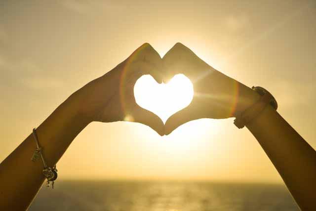 psicoterapia asesores del amor