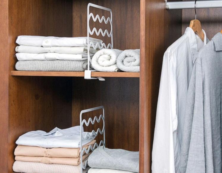 separador de armarios