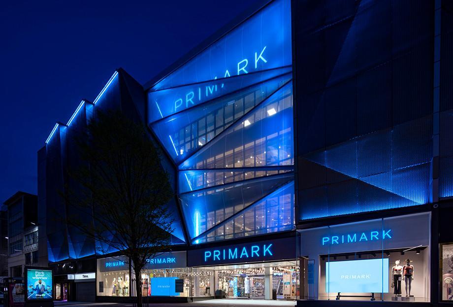 Productos de cosmética de Primark que son buenos y están tirados de precio