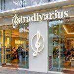 Camisetas de Stradivarius en oferta que son ideales para primavera