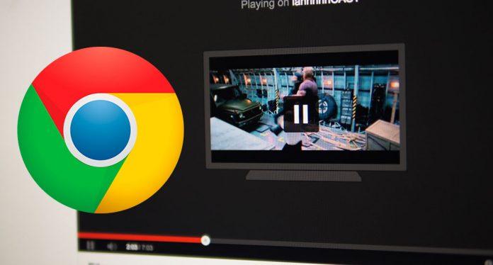 Así puedes ver los contenidos de tu PC en la televisión