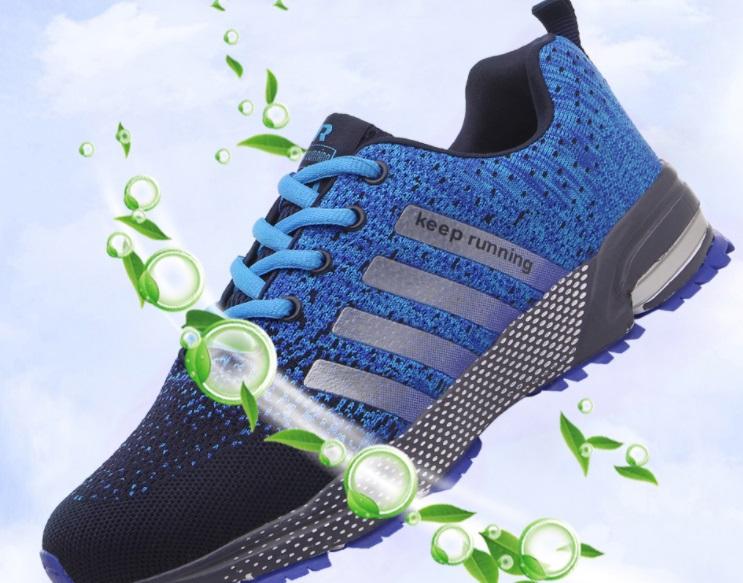 zapatillas de deporte mas vendidas