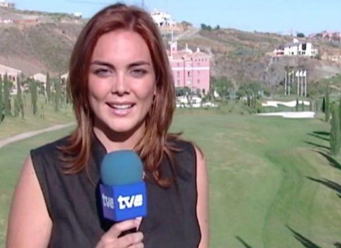 Salvador Illa, Mónica Carrillo... la primera aparición en la televisión de los famosos