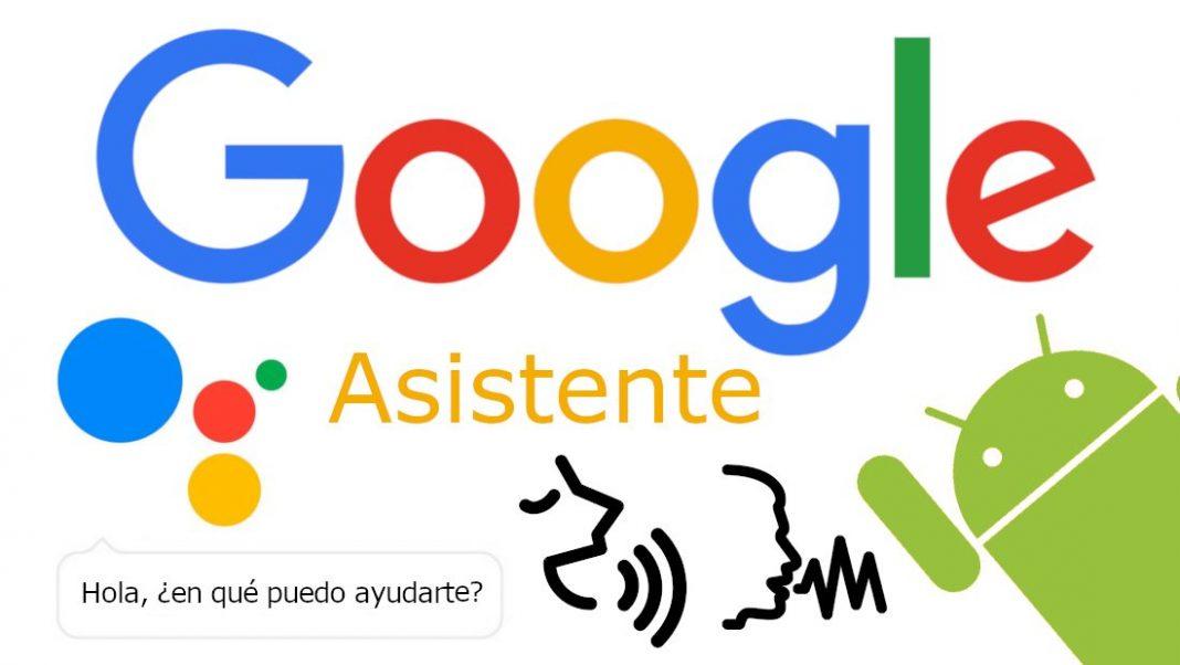 Así puedes cambiar la voz del asistente de Google