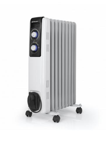 radiador carrefour