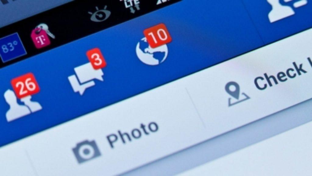 Gestionar notificaciones de Facebook en tu Android