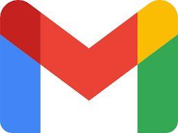 Conoce un poco más sobre Gmail