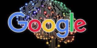 La inteligencia artificial de Google