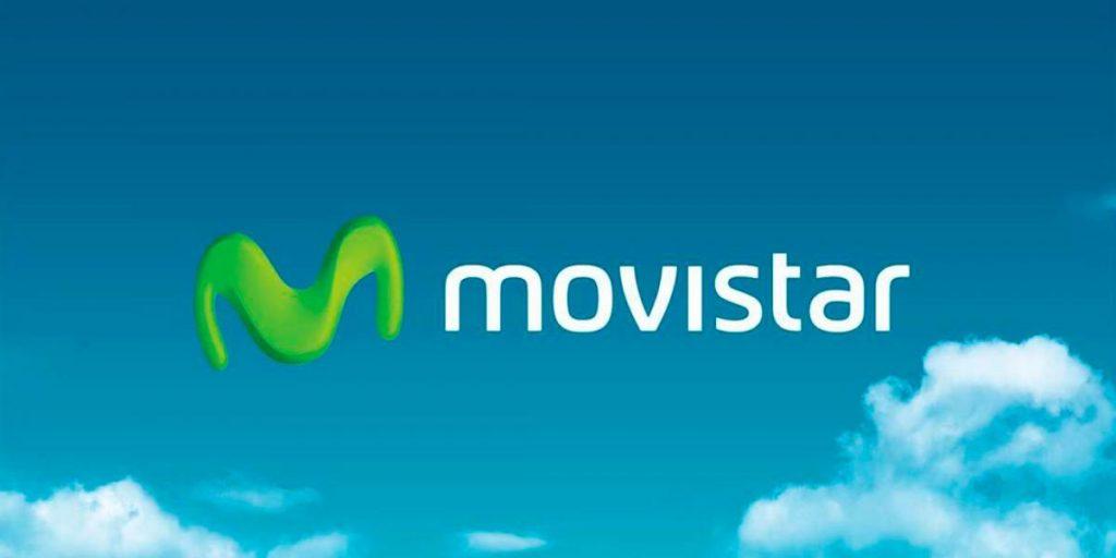 Las tarifas de Movistar