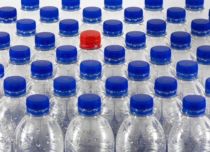 Alternativas al plástico que se preparan para sustituirlo