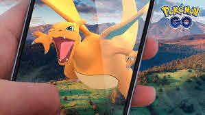 Pokemon y Xiaomi