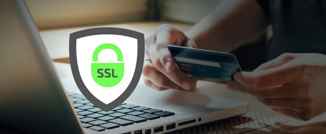 Por qué debes tener un certificado SSL en tu web