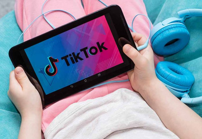 Cómo garantizar que TikTok sea seguro para los niños