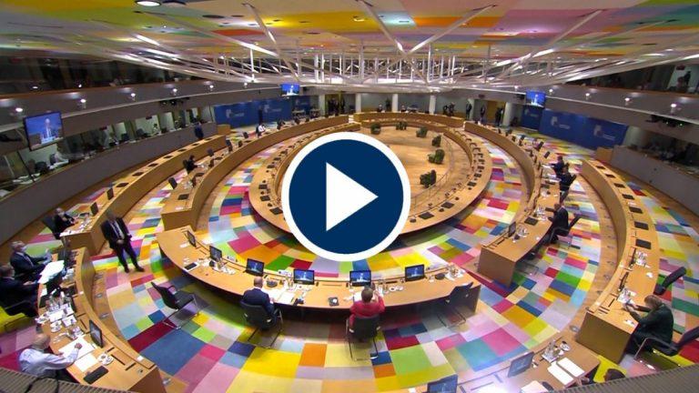 Bruselas da un aprobado general a los presupuestos de todos los países