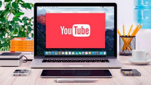 Qué es un canal de Youtube