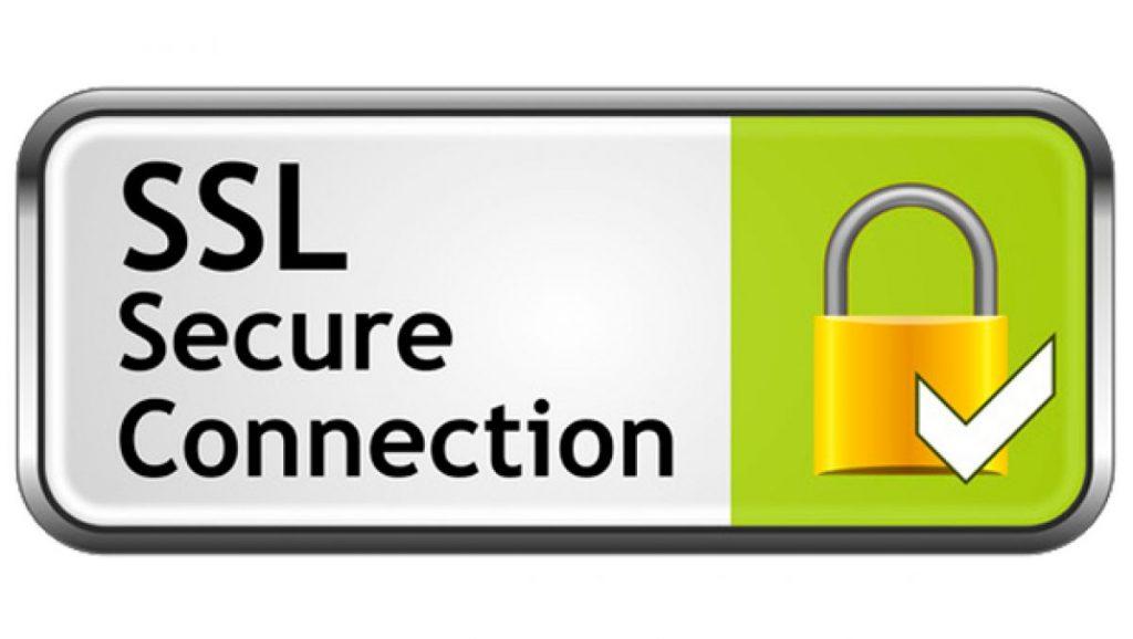 Qué es el certificado SSL