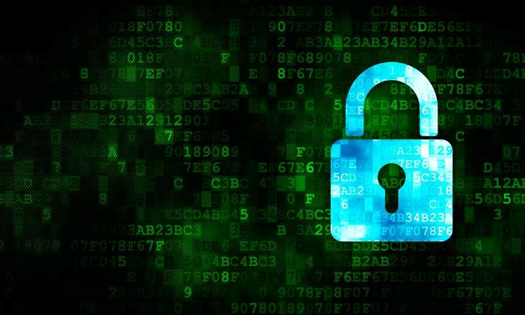 Qué es la encriptación